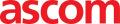Ascom North America