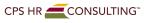 http://www.enhancedonlinenews.com/multimedia/eon/20170221005047/en/3999979/CPS-HR-Conference/Talent-Management/CPS-HR-Consulting