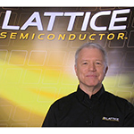 Samenvatting: Lattice Semiconductor breidt CrossLink-Programmable-ASSP (pASSP) IP-systemen uit