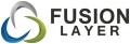 https://www.fusionlayer.com