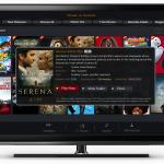eVUE-TV IP Video Platform (Photo: Business Wire)