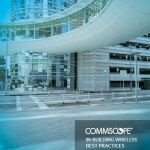 """Today's in-building wireless (IBW) solutions include a number of powerful technologies, each with their own applications, advantages and challenges. CommScope has extensive experience in supplying and deploying IBW solutions, which it has put into a new eBook, """"In-Building Wireless Best Practices."""" (Photo: Business Wire)"""