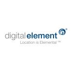 Samenvatting: Siteimprove legt lat voor IP-geolocatie hoger met technologie van Digital Element
