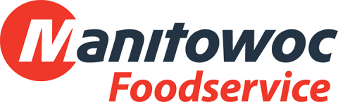 manitowoc foodservice welbilt announces retirement of chief financial officer business wire