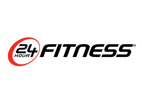 24 Hour Fitness® Introduces High Energy Barre Fusion GX24