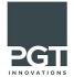http://www.pgtinnovations.com