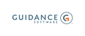 http://www.guidancesoftware.com