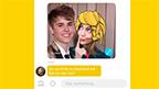 Remix Chat