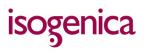 http://www.enhancedonlinenews.com/multimedia/eon/20170221005759/en/3999308/isogenica/biopharmaceutical/antibody