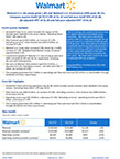 Click on the image to download the full fourth quarter fiscal year 2017 earnings release