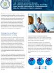 2016 Job Preparedness Indicator survey