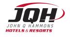 http://www.enhancedonlinenews.com/multimedia/eon/20170221006203/en/4000093/JQH/John-Q.-Hammons-Hotels-%26-Resorts/Patrick-Blache