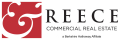 http://www.reececommercial.com/