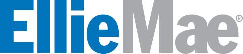 Ellie Mae Announces First Quarter 2017 Investor Conference