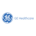 http://www3.gehealthcare.com/en/products/categories/life_sciences