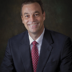 Peter Giese, President, United Real Estate (Photo: Business Wire)