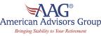 http://www.enhancedonlinenews.com/multimedia/eon/20170221006585/en/4000450/AAG/American-Advisors-Group/reverse-mortgage