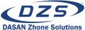 http://www.dasanzhone.com