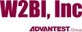Advantest y W2BI exhibirán soluciones avanzadas para la realización de pruebas en el Congreso Mundial de Comunicaciones Móviles que se realizará en Barcelona del 27 de febrero al 2 de marzo
