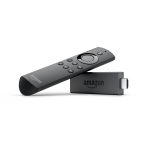 Amazon Introduces Latest Generation Fire TV Stick in the UK, Germany, and Japan