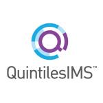 QuintilesIMS gibt Emission von vorrangigen Anleihen und geplante Refinanzierung bestehender Verbindlichkeiten bekannt
