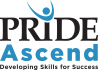 http://prideindustries.com/people/people-services/pride-ascend/