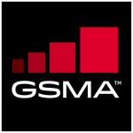 Riassunto: La GSMA, in un nuovo documento, esorta i poteri decisionali a spingere per lo sviluppo dell'economia digitale