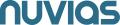 Por primera vez el congreso de ASLAN contará con Nuvias (anteriormente Zycko), el distribuidor pan-EMEA de valor añadido.
