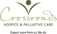 Crossroads Hospice & Palliative Care