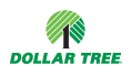 Dollar Tree, Inc.