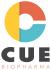 Cue Biopharma, Inc.