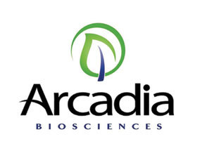 Origin, Arcadia Announce China Biotechnology Collaboration in Corn