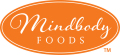 Mindbody Foods