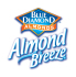 http://almondbreeze.com