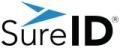 SureID, Inc.