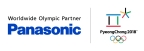 http://www.enhancedonlinenews.com/multimedia/eon/20170222005608/en/4000843/PyeongChang-2018/Panasonic/Olympic