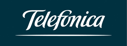 Sigfox and Telefónica announce global deal to integrate Sigfox's low-powered IoT connectivity into the operator's managed connectiv