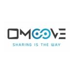 http://omoove.com/