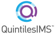QuintilesIMS annuncia l'offerta di titoli privilegiati e una proposta di rifinanziamento dell'attuale indebitamento