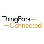 Riassunto: Actility si allea con 7layers per ampliare a livello globale la portata del programma ThingPark Connected