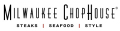http://chophouse411.com/chophouse_location_MCH.asp
