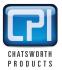 Los Tomacorrientes de Bloqueo de Chatsworth Products Reciben Patente