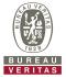 Bureau Veritas presenta un metodo rivoluzionario per la verifica della sicurezza cibernetica e una soluzione di test per abbigliamento Smart Wear al Mobile World Congress