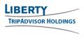 Liberty TripAdvisor Holdings