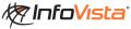 EE sceglie la soluzione SD-WAN di InfoVista basata sulle applicazioni per ottimizzare l'esperienza clienti 'in store'
