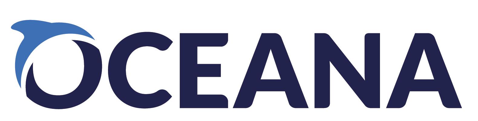Image result for oceana logo