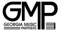Georgia Music Partners