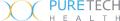 http://puretechhealth.com/index.php