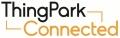 Actility si allea con 7layers per ampliare a livello globale la portata del programma ThingPark Connected