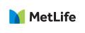 MetLife es la primera compañía aseguradora estadounidense que alcanza la neutralidad de carbono